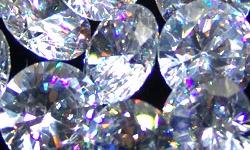 Синтетические драгоценные камни